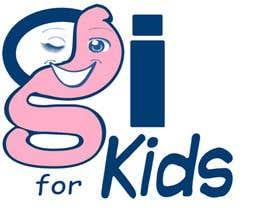 #15 for Current Logo to a GIF format.  GIforkids by KokoNemo