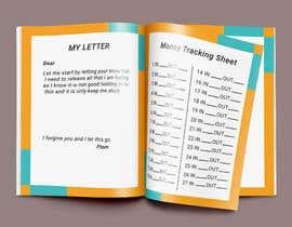 #4 for design workbook template by DesignBoy1
