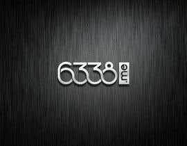 #6 untuk logo for web with matching app -  need a fast turn around :) oleh DesignerFaiz