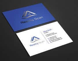 #74 cho Design a logo and business card for a company bởi tmshovon