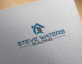 #95 for Design a Logo for Small Business by isratj9292
