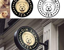 #75 for Design a Logo for a Tea house by hbakbar28