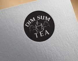 #499 for Design a Logo for a Tea house by raju823