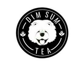 #349 for Design a Logo for a Tea house by mustjabf