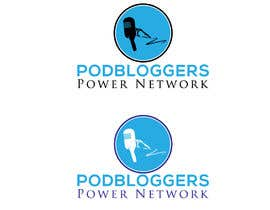 #146 for Design a Logo for Podcast website by wahidanik123456