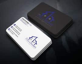 #42 for Design a Business Card by amirhossainarnob