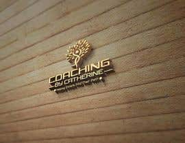 #10 for Life Coaching Logo by csejr