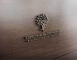 #13 for Life Coaching Logo by csejr