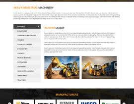 #69 for Design and Build A Website by vishaldz9ow