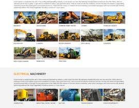 #84 for Design and Build A Website by vishaldz9ow