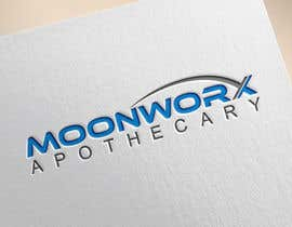 #52 for Moonworx Apothecary by it2it