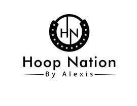 #151 for Hoop Nation By Alexis by Sgraphics333