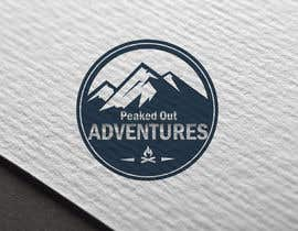 #10 for Design a Logo Outdoors enthusist by Abhiroy470