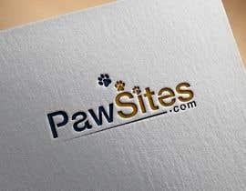 #15 for Logo for website design company by AliveWork