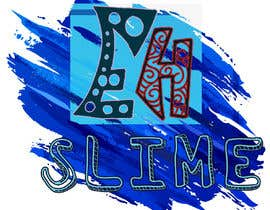 "#7 for I need a logo that catches the interest of people and makes them want to look further into my business. The name is ""EH SLIME""  We make all types of slime for sale. by Dineth1996"