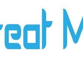 #30 for Design a Logo by darkavdark
