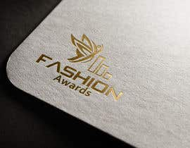 #21 for Design a Logo for the Fresh Fashion Awards by asik01711