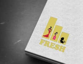#12 for Design a Logo for the Fresh Fashion Awards by mukulakter923