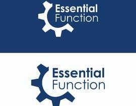 #29 for Help with Logo, website e-brochure af hcographics