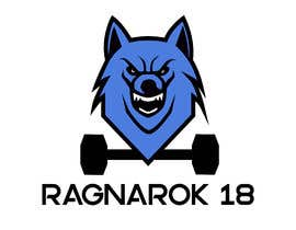 #63 for Logo for CrossFit competition1 by interlamm