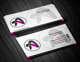 Číslo 37 pro uživatele Freelance Translator logo and business card od uživatele saiful442384