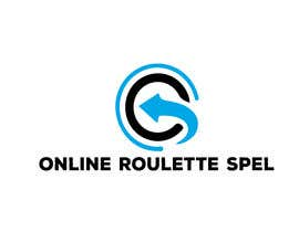 #114 for Design a Logo for a Roulette website by GraphicGallerys