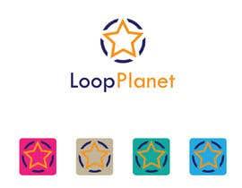 #35 for logo design...... by jubaerkhan237