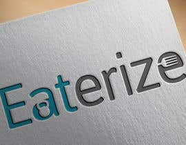 nº 59 pour Design Logo for Meal Plan Website par vladspataroiu