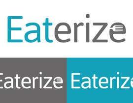 nº 60 pour Design Logo for Meal Plan Website par vladspataroiu