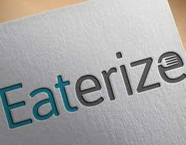 nº 61 pour Design Logo for Meal Plan Website par vladspataroiu