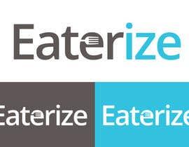 nº 71 pour Design Logo for Meal Plan Website par vladspataroiu