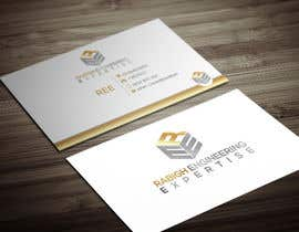 #3 for Design some Business Cards by lipiakter7896