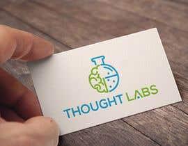 #85 for Design a Logo for start-up by HabiburHR