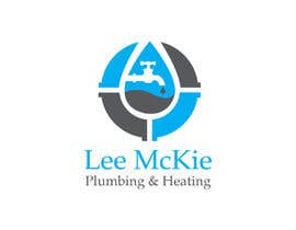#14 for Plumbing & Heating business logo by billalhossainbd