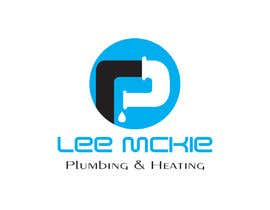 #15 for Plumbing & Heating business logo by billalhossainbd