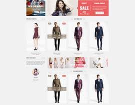 #32 for Create a website by SamySalman