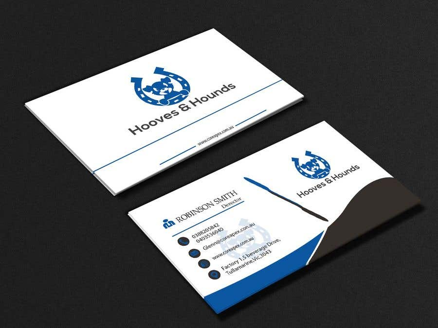 Entry 416 by hanifmahmood for fun and professional business card contest entry 416 for fun and professional business card colourmoves