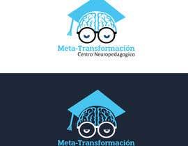 #24 untuk Brain logo oleh nazirahmed001