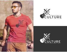 #356 for Design a Logo for Company by JaizMaya