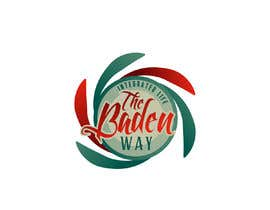 #474 for The Baden Way Logo Design by salimbargam