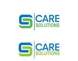 #916 for care solutions co.. af shakilhd99