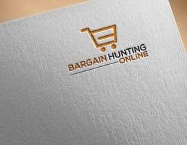 #99 for Design a Logo for our eCom-store by moniraparvin0248