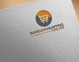 #103 for Design a Logo for our eCom-store by moniraparvin0248