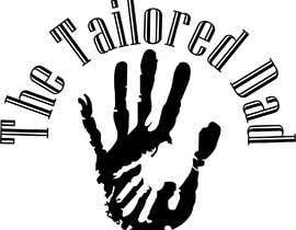#26 for Logo for Men's Fashion/Parenting Blog by boyzligth