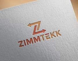 #255 สำหรับ Design a Logo โดย saifulislam321