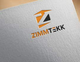 #242 สำหรับ Design a Logo โดย killerdesign1998