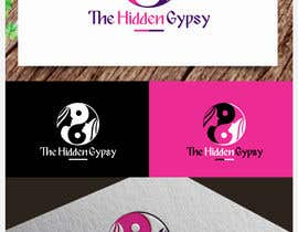 #44 for Design a Logo for Women's E-commerce Store by fourtunedesign