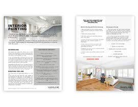 #6 for Design a PDF by MehdiToo