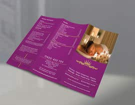 #8 for Design a 3 Fold Brochure by tanveerhridoy566