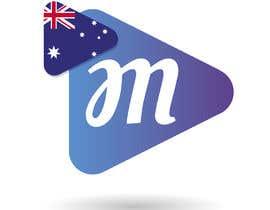 #100 for Reworking of a company logo by Maranovi